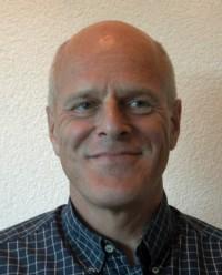 VEP bestuur Bert Elderenbosch 200
