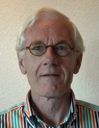VEP ex-bestuur Wim Duijvis 200